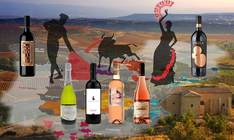 Spanish-Wines-32