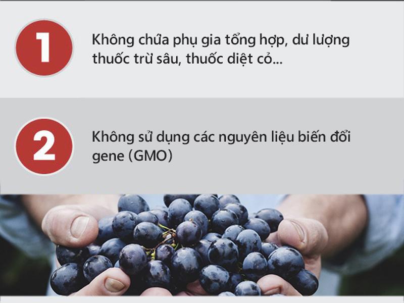 ruou-vang-organic-1