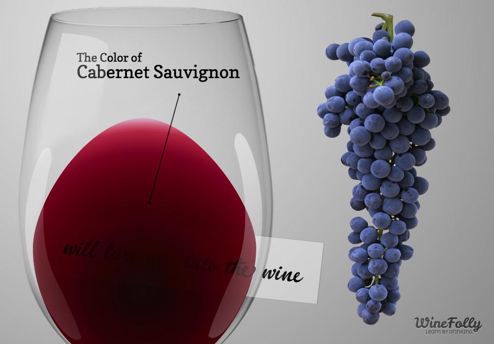 ruou-vang-Cabernet-Sauvignon-1