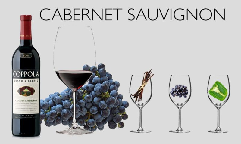 ruou-vang-Cabernet-Sauvignon-2