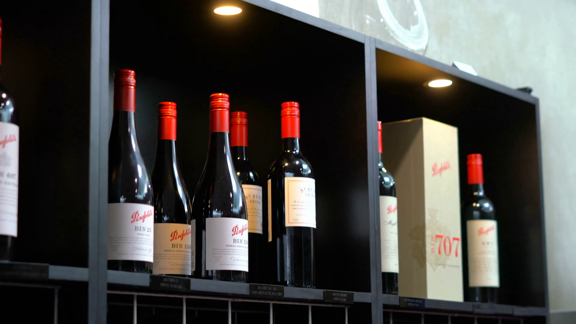 ruou-vang-penfolds-1