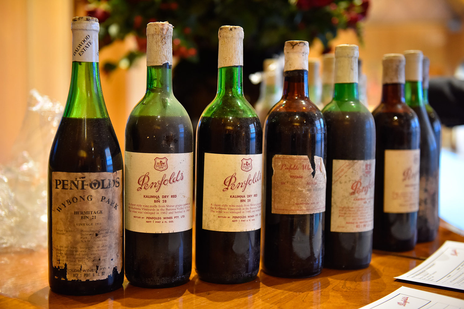 ruou-vang-penfolds-3